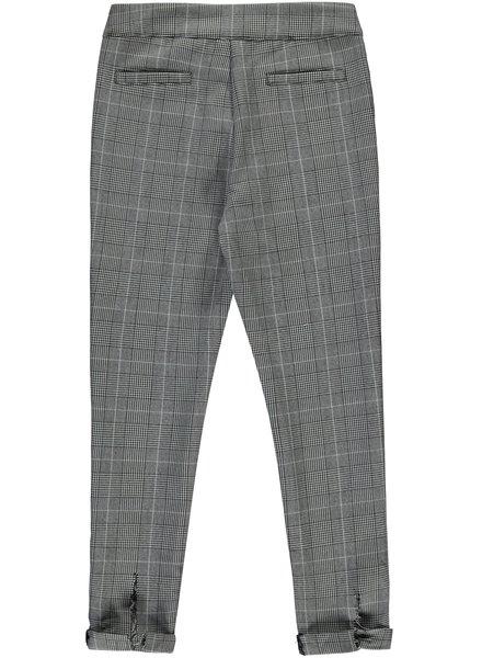 Levv Brandy jacquard pants