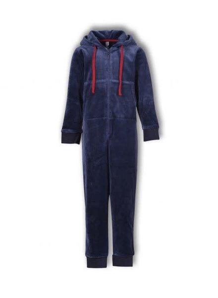 Woody Unisex onesie, dark grey
