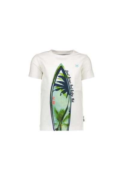LCEE Boys t-shirt ss surfboard