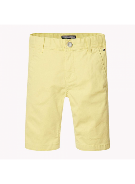 Tommy Hilfiger Ame new chino short OSTW PD