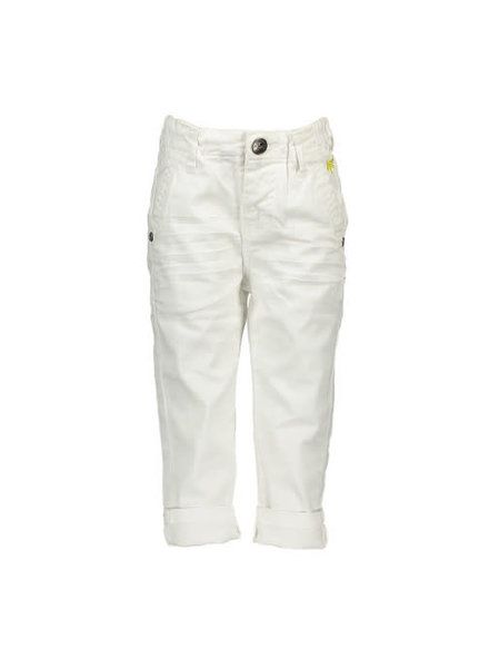 LCEE Boys 5 pocket pant