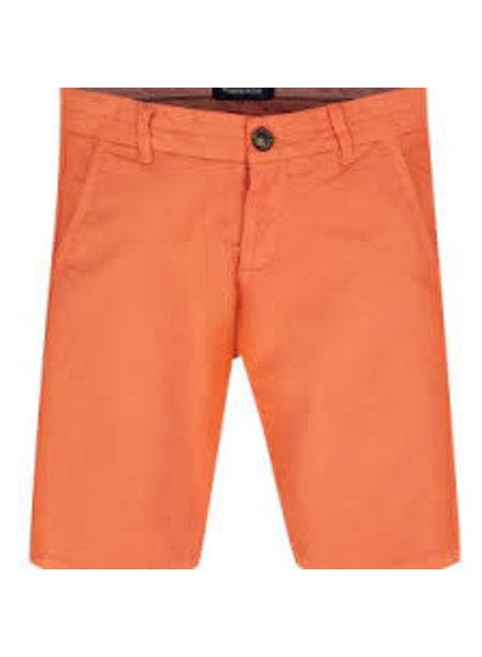 Vital 00 Bermuda Naranja
