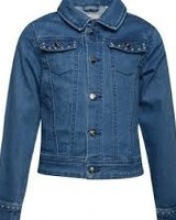Charlie Baby jeansjeans
