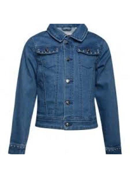 Charlie Baby jeansjeans Maat 140