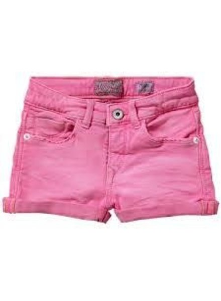 Vingino Delina soft neon pink