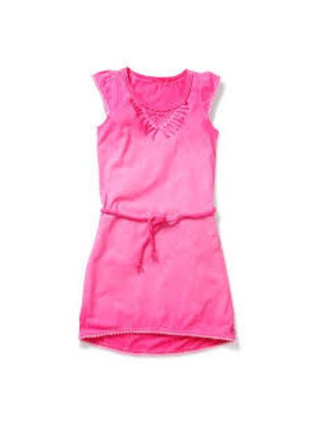 Dress No SL Sula