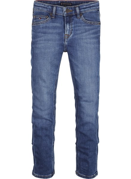 Tommy Hilfiger Simon skinny GLFBST