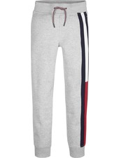 Tommy Hilfiger Essential flag pants