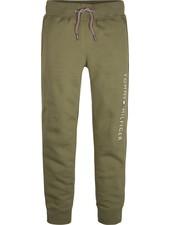 Tommy Hilfiger Essential sweatpants set 1