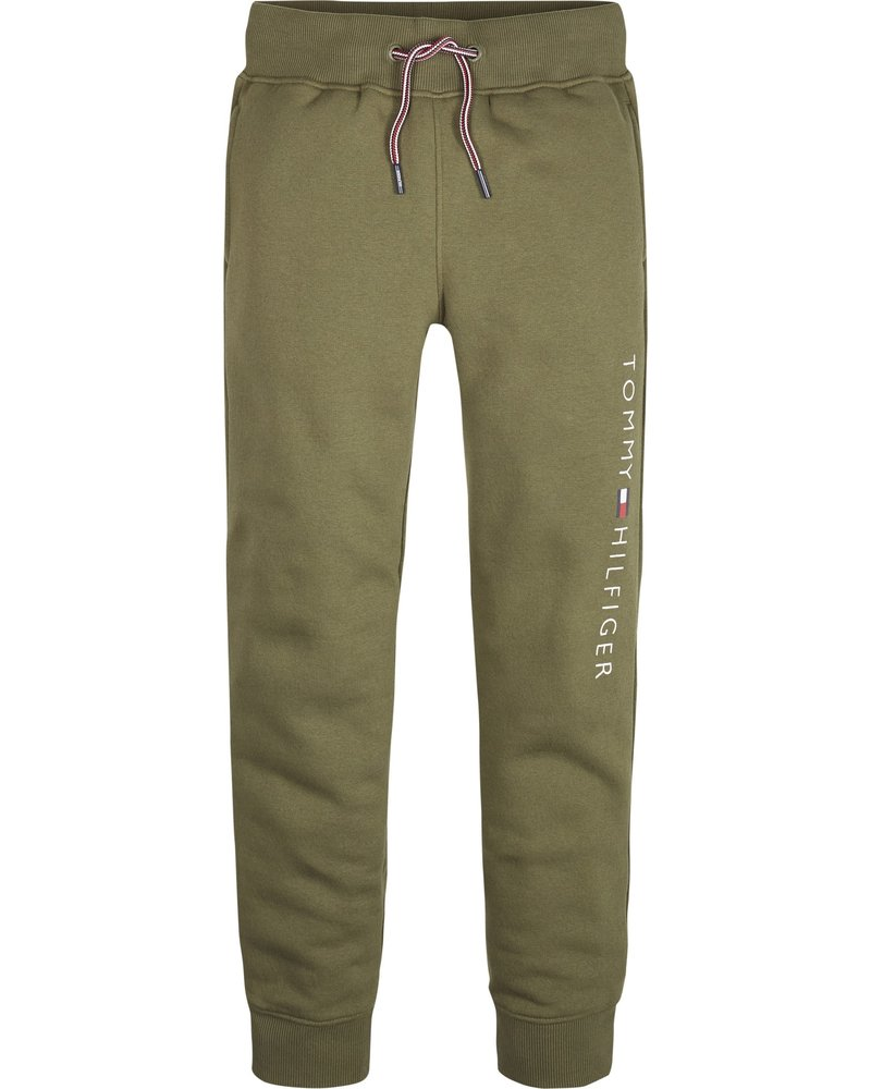 Tommy Hilfiger Essential sweatpants set 1