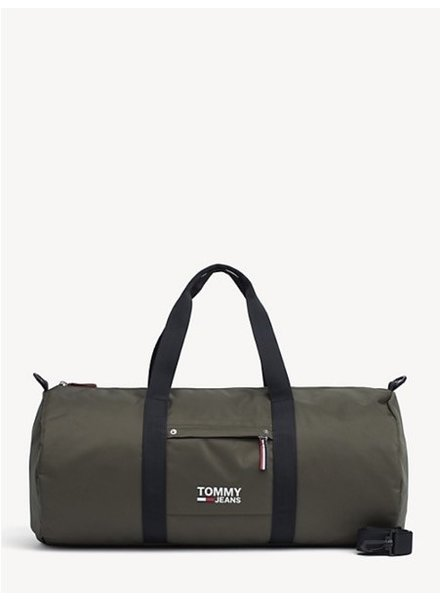 Tommy Hilfiger TJM Cool City Duffle