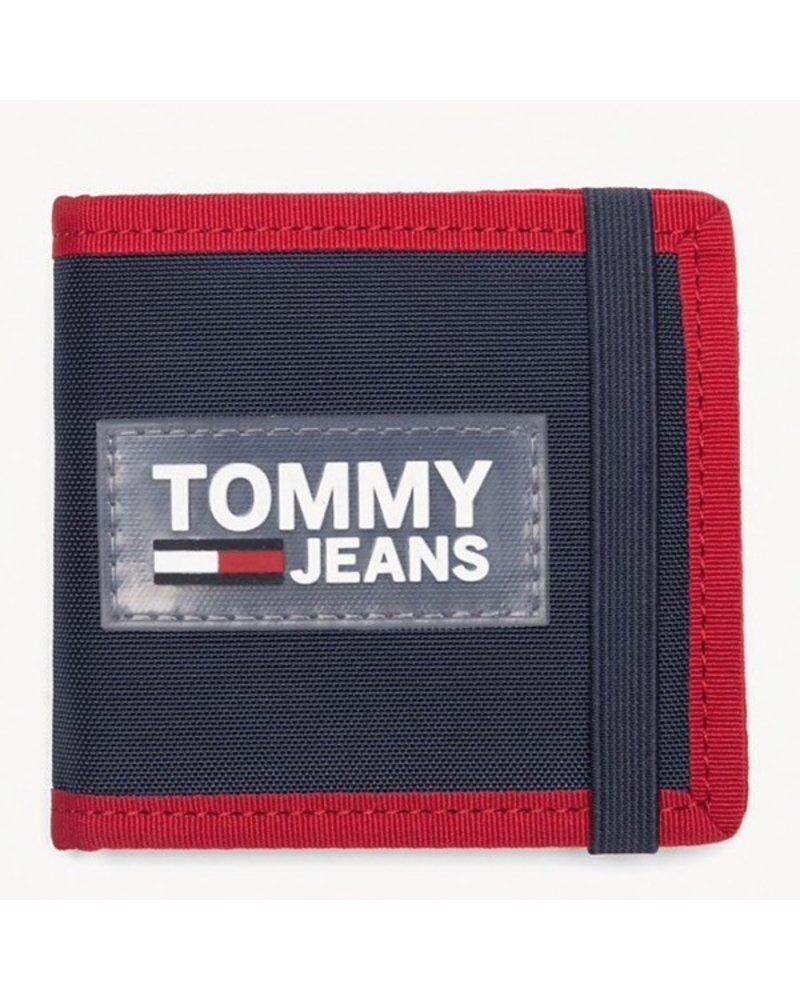 Tommy Hilfiger TJM Urban Mini CC&CO