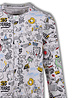 Woody Dames onesie 25 jaar Woody ltd edition