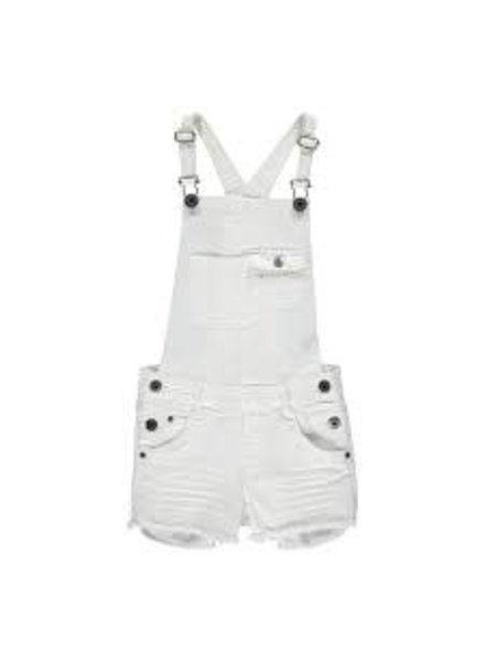 Tumble 'n Dry Sallara Girls Mid DNM - shorts