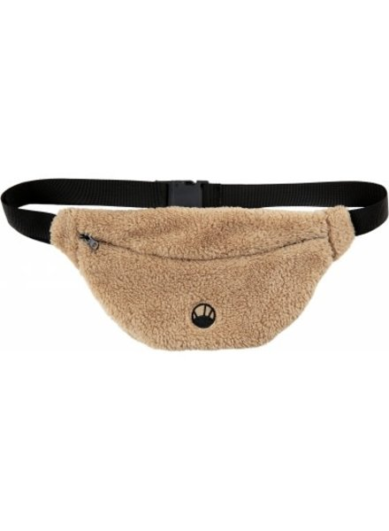 The New Teddy school bumbag