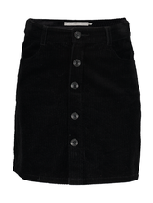 Geisha Short skirt corduroy