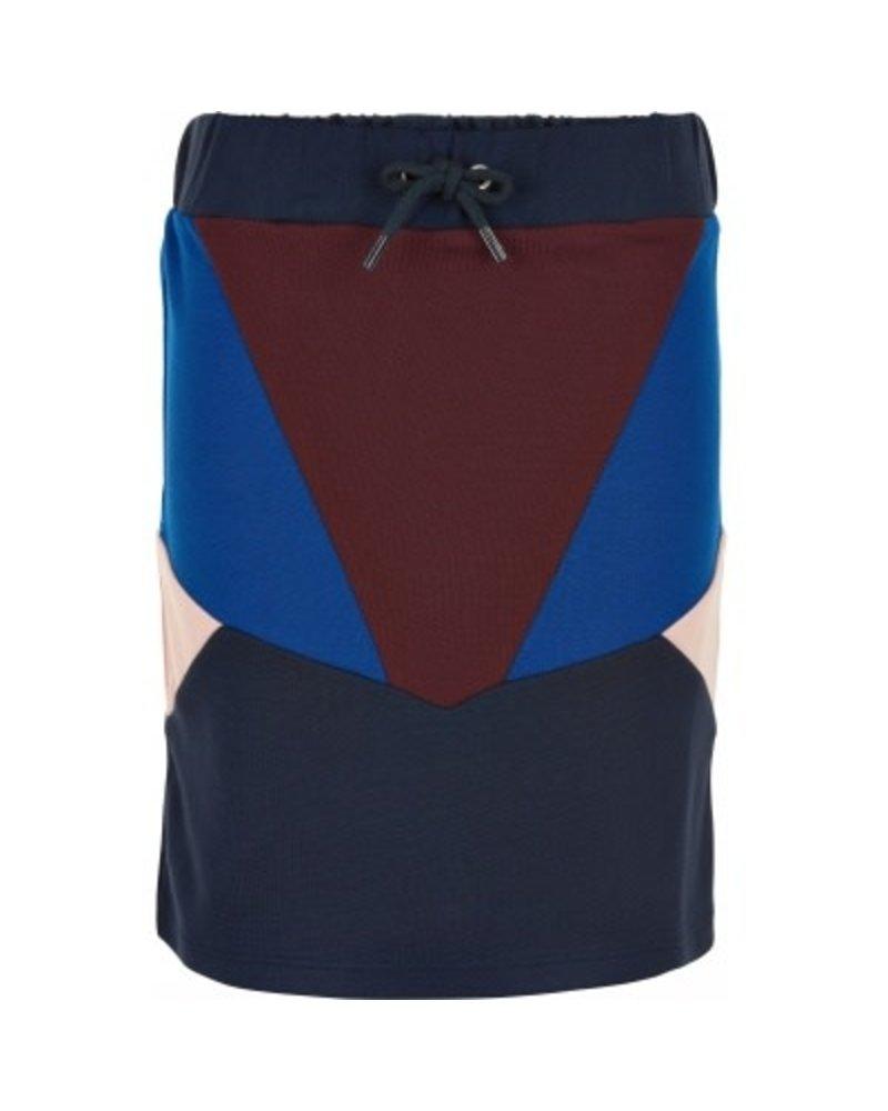 The New Mara school skirt