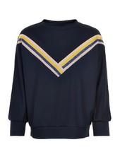 The New Mallory sweatshirt
