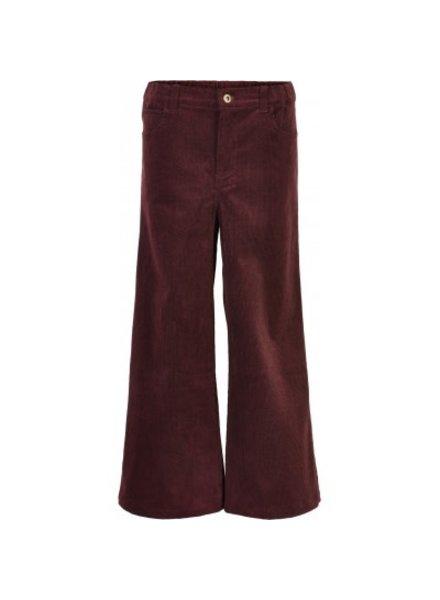 The New Milla school wide pants