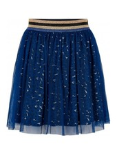 The New Anna Mary skirt