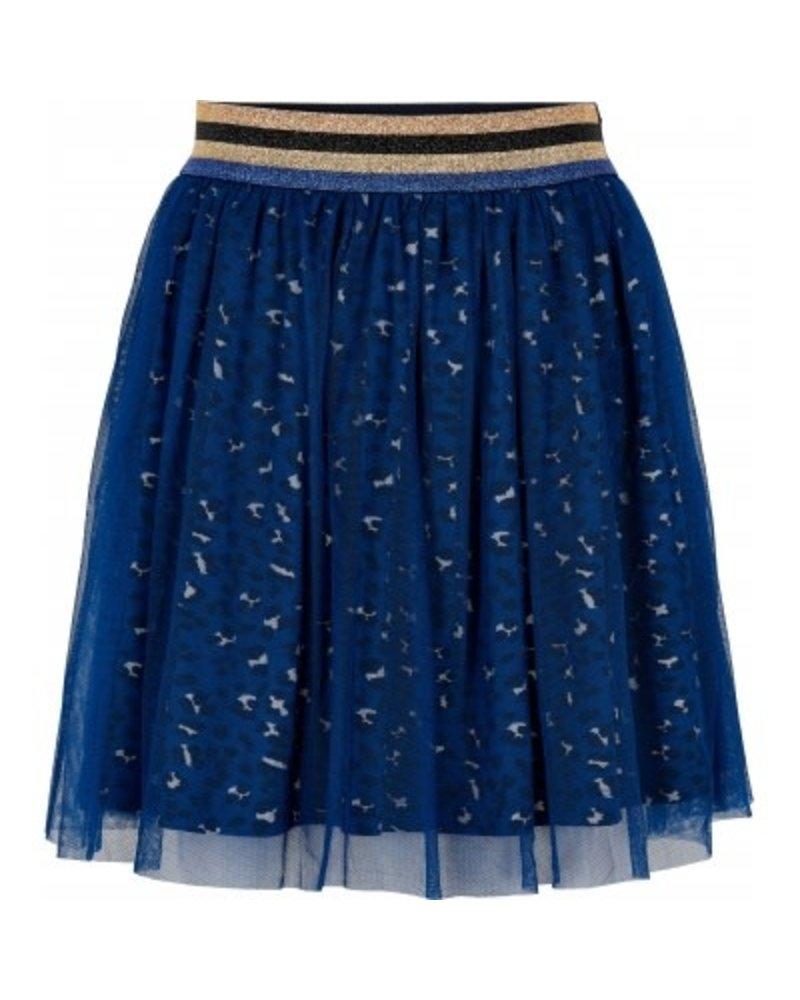 The New Anna Mary skirt