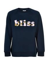 The New Melissa Sweatshirt