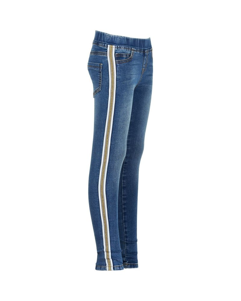 The New Mazy glee pants