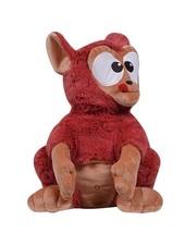 Woody Knuffel nachtdier klein, tarsier
