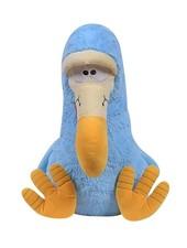 Woody Knuffel dodo klein