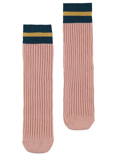 Street called Madison Luna socks