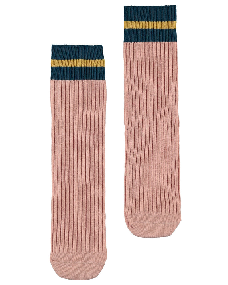 Street called Madison Luna socks