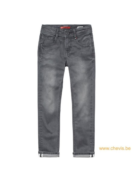 Vingino Apache deep dark grey vintage