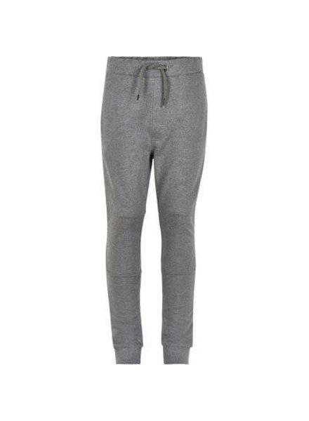 The New Michello sweatpants