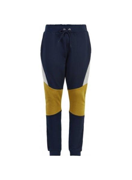 The New Macel sweatpants