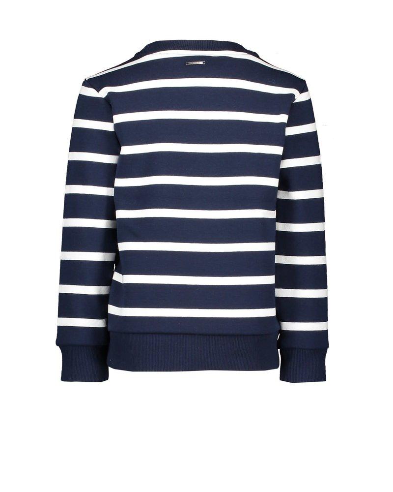 "LCEE Sweater ""L"""
