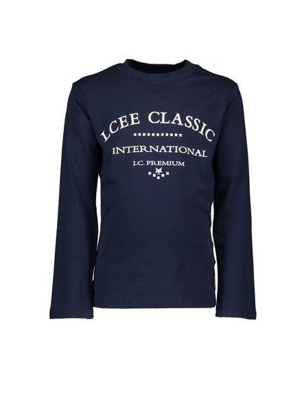 LCEE T-shirt LCEE CLASSIC