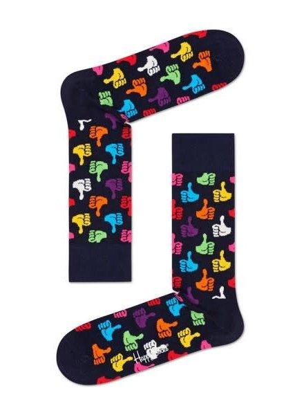 Happy Socks Thumbs up - happy socks