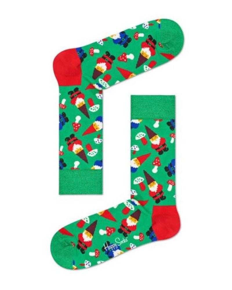 Happy Socks Garden Gnome - Happy socks