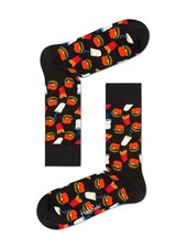 Happy Socks Hamburger Happy socks