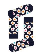 Happy Socks Sunny side happy socks