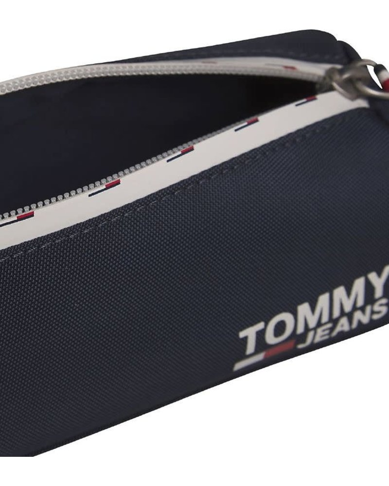 Tommy Hilfiger Cool city pencilcase