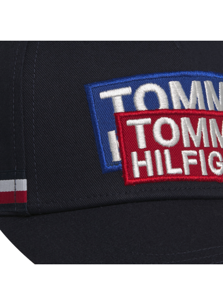 Tommy Hilfiger Gaming Cap