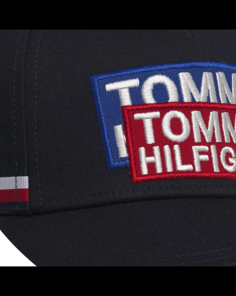 Tommy Hilfiger Gaming Cap