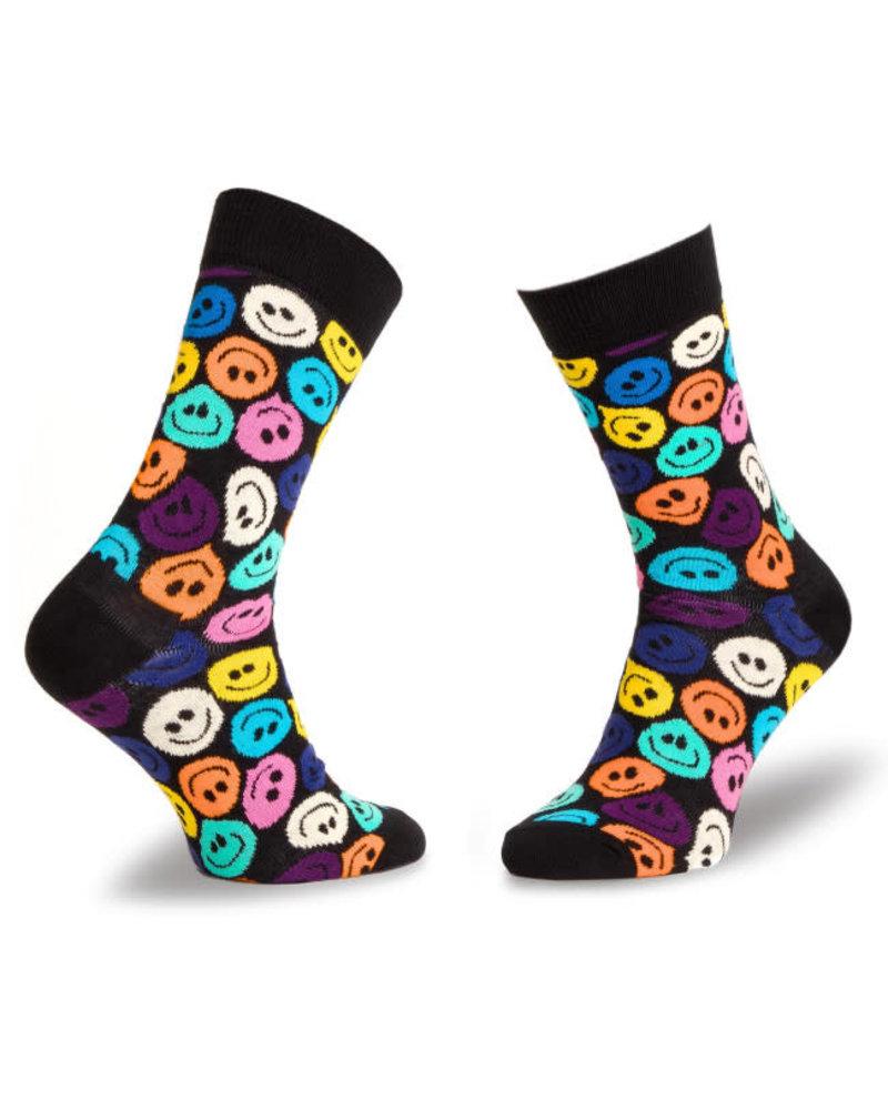 Happy Socks TSM01-9300