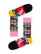 Happy Socks Pink Panther pijltjes