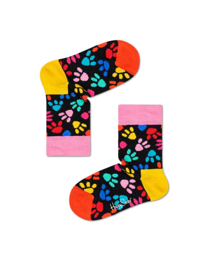 Happy Socks Pink Panther pootjes