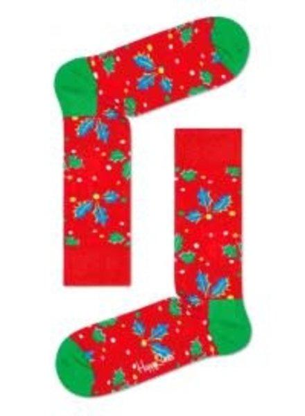 Happy Socks Holly happy sock