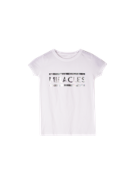 Miracles Jalice pearly cotton