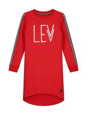 Levv FAB S201