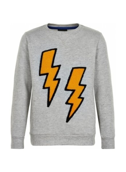 The New Oreo sweatshirt
